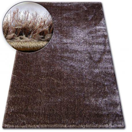 Dywan SHAGGY VERONA brown