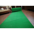 ARTIFICIAL GRASS SPRING roll