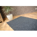 Doormat LIVERPOOL 50 gray