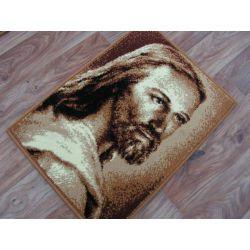 Dywan MAKATA - PAN JEZUS