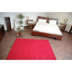 Wykładzina dywanowa SPHINX 20 bordo