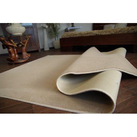 Wykładzina dywanowa ULTRA 90 beż