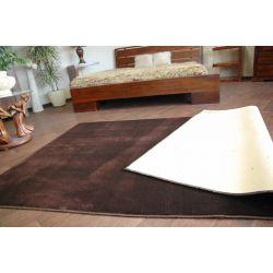 Wykładzina dywanowa ULTRA 92 brąz