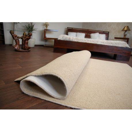 Wykładzina dywanowa MELODY krem