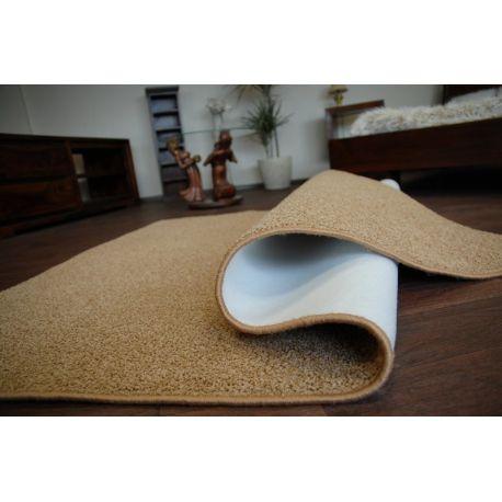 Wykładzina dywanowa MELODY 72 beż