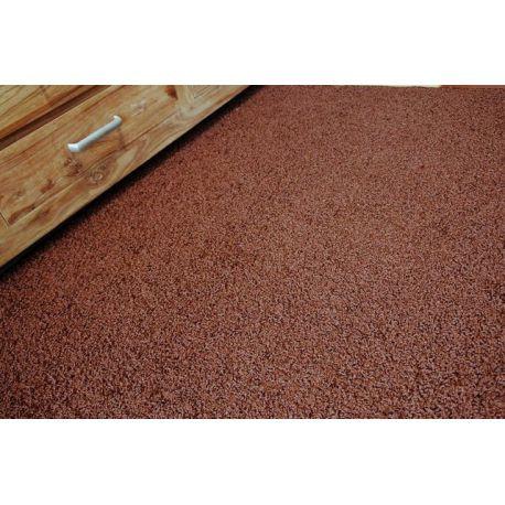 Wykładzina dywanowa SPHINX 92 brąz