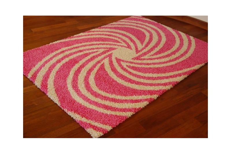 Teppich twister 10000020171026 for Design couchtisch twister