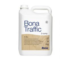 BONA Traffic mat