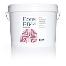 BONA R844