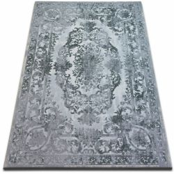 Dywan AKRYL BEYAZIT 1799 Grey