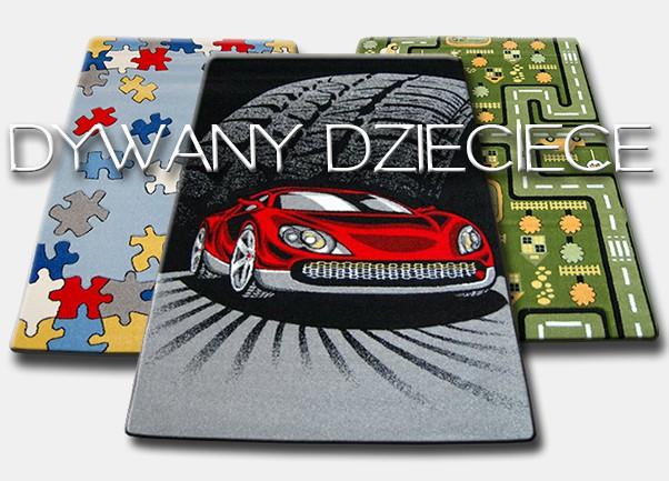 http://www.chodniki.com/43-dywany