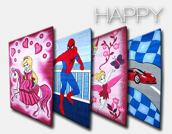 http://www.chodniki.com/320-dywany-happy