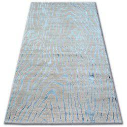 Dywan AKRYL MANYAS 1703 Grey/Blue