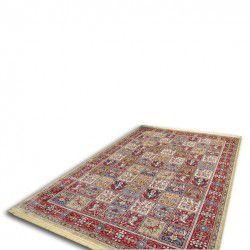 Dywan KASZMIR wzór 12804 berber