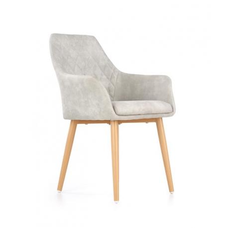 Krzesło K287 popiel