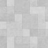 Wykładzina pcv - BONUS 572-04
