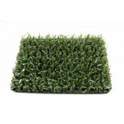 Wycieraczka AstroTurf szer. 91 cm classic green  01