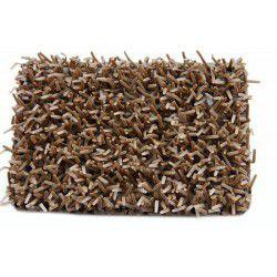 Wycieraczka AstroTurf szer. 91 cm coco brown 03