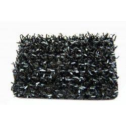Wycieraczka AstroTurf szer. 91 cm black 09