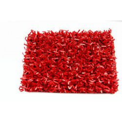 Wycieraczka AstroTurf szer. 91 cm palace red 20
