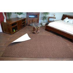 Wykładzina dywanowa TAMPA 40 brąz