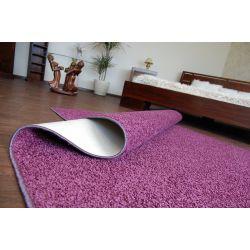 Wykładzina dywanowa TAMPA 19 fiolet
