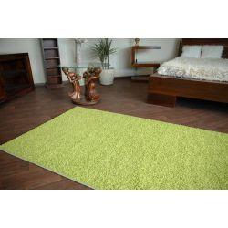 Wykładzina dywanowa SPHINX 140 lemon