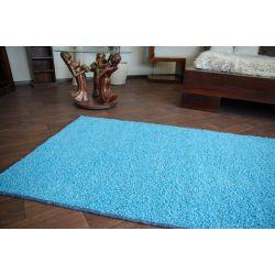 Wykładzina dywanowa SPHINX 181 niebieski