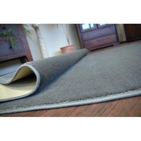 Wykładzina dywanowa ULTRA 75 szary