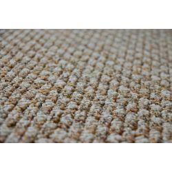 Wykładzina dywanowa TESSUTO 056 beż