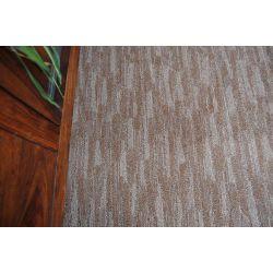 Wykładzina dywanowa HIGHWAY 40 mocca