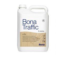 BONA Traffic mat