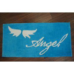 Wycieraczka ANGEL