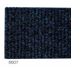 Wykładzina BEDFORD EXPOCORD kolor 5507