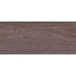 Listwa przypodłogowa 140 dąb pirenejski