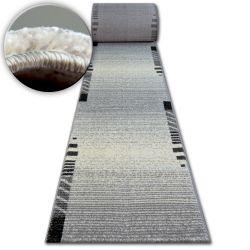 Chodnik SHADOW 8597 silver