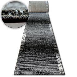 Chodnik SHADOW 8597 grey